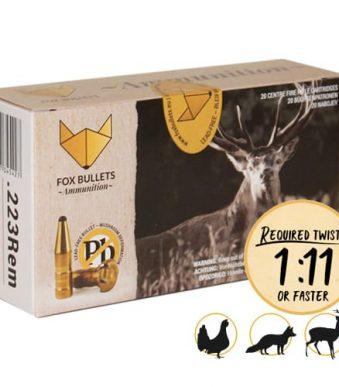 Fox-Ammunition_223Rem-55gr-tiemensentiemens